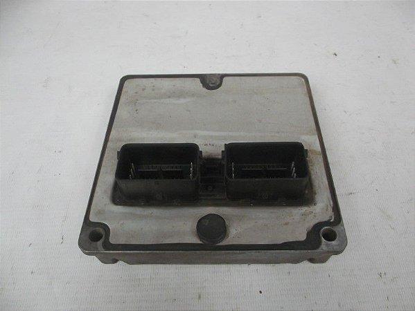 Módulo Injeção Eletronica Ford Ka 1.0 2008 cod. 7S5512A650BC