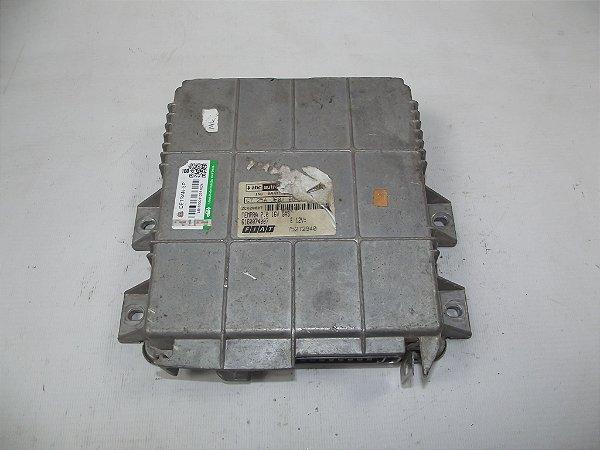 Módulo Injeção Eletronica Tempra 2.0 16V cód G725AJF0106 L1