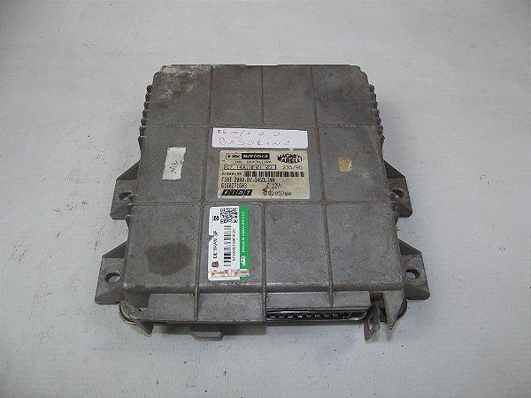 Módulo Injeção Eletronica Tempra 2.0 8v gas. cód G714AHF0103