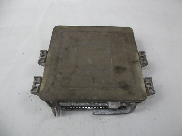 Modulo Injeção Eletronica Fiorino 1.5 gas a/c cód6710AAA0001