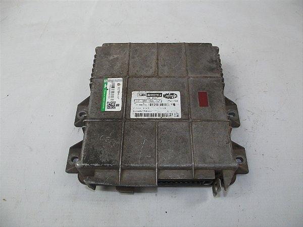 Modulo Injeção Eletronica Fiorino 1.5 alcool cód. 6730AA0102