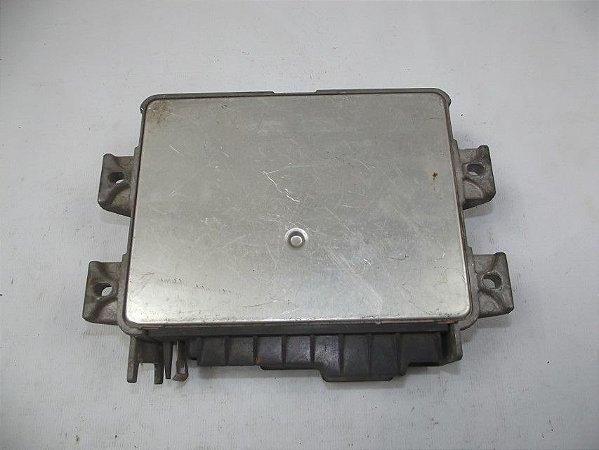 Modulo Injeção Eletronica Renault Twingo cod. 16.085.104 Lt1