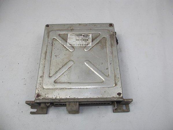 Modulo Injeção Eletronica Fiat Tempra 2.0 16V cod.6160071800