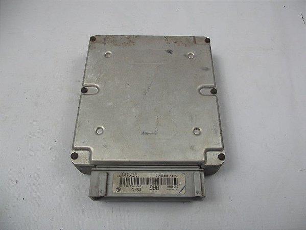 Modulo Injeção Eletronica Gol Bola cod. f4ff12a650tc
