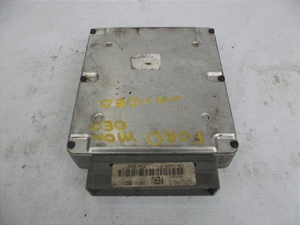 Modulo Injeção Eletronica Mondeo 2.0 aut. cod. 97bb12a650sd
