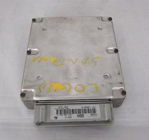 Módulo Injeção Eletronica Logus cod. 547906021A