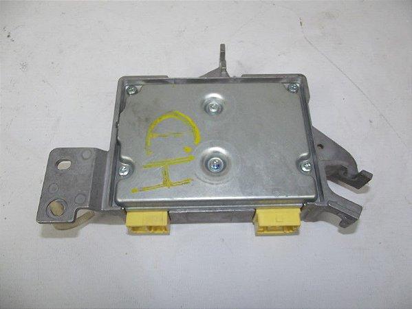 Modulo Injeção Eletronica Honda cod. 77960s5ag850m3