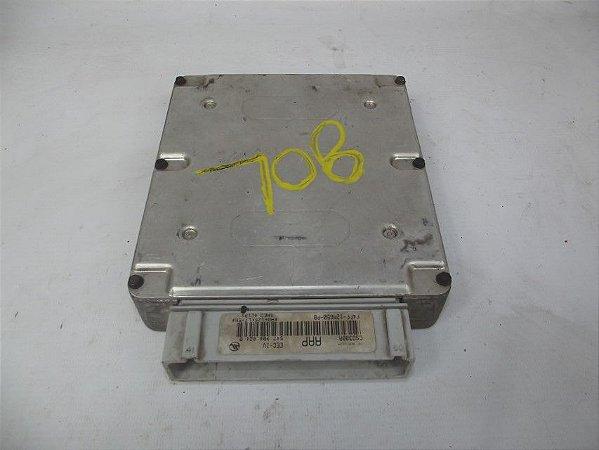 Módulo Injeção Eletronica Gol cod. 547906021B