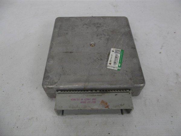 Módulo Injeção Eletronica Ford Ka 1.0 8V cod. xs5f12a650ma