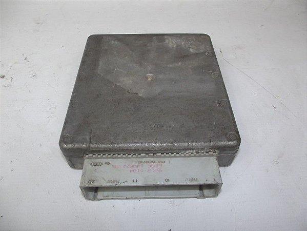 Módulo Injeção Eletronica Ford Escort 1994 cod.547906021j