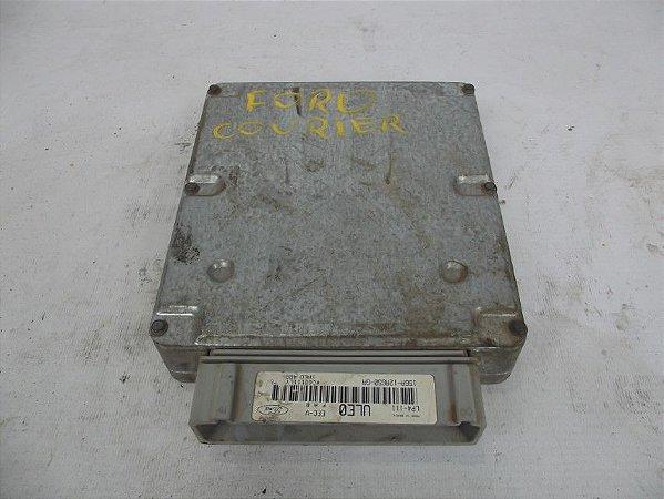 Módulo Injeção Eletronica Courier 1.6 cod.1s6a12a650ga Lt1