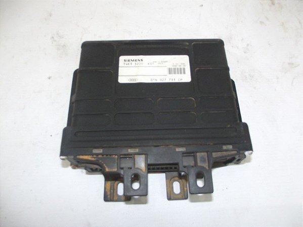 Módulo Injeção Eletronica Audi A4 código 5WK33220K01