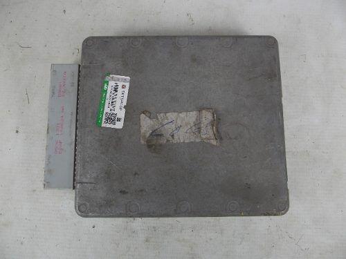 Módulo Injeção Eletronica Logus Pointer 1.6 Cod. 547906021h BAB