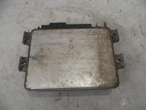 Módulo Injeção Eletronica Fiat Palio 1.5 Gasolina Lt106 Cod. IAW 1G7SD.41