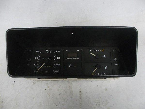 Painel De Instrumentos Digital Chevette Chevy DL SE SLE
