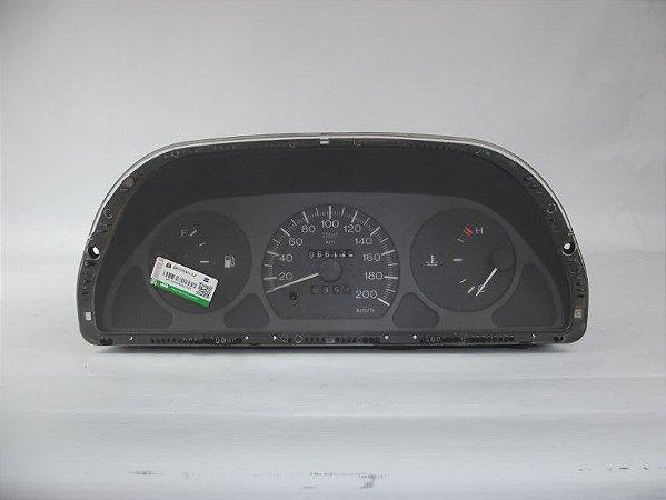 Painel De Instrumentos Palio Siena Strada 96/02 200 Km - Lt6 vendido