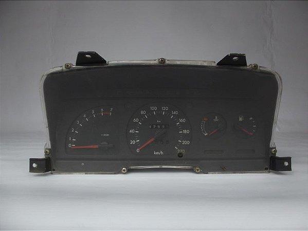 Painel De Instrumentos Ford Escort Xr3 Verona AP Original