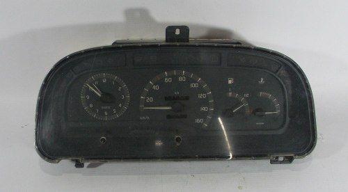 Painel De Instrumentos C/ Relogio Renault Traffic 95/01