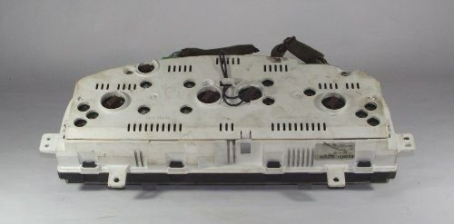 Painel De Instrumentos Honda Accord 95 Automatico Original