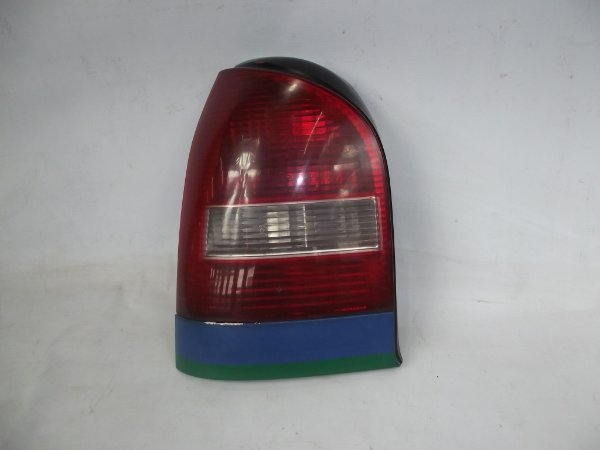 Lanterna traseira Gol G3 00/05 Lado Esquerdo Original Cibié