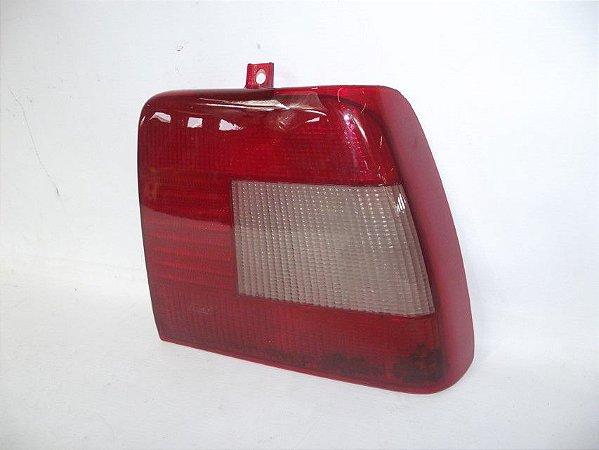 Lente Lanterna Fiat Tempra Original Lado Direito
