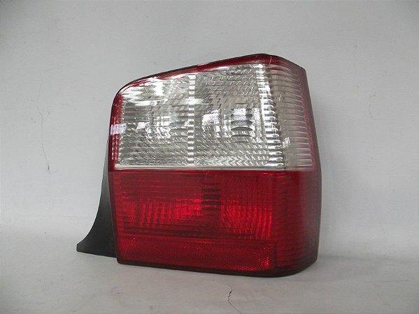 Lanterna Fiat Uno anos 04/10 Original Lado Direito