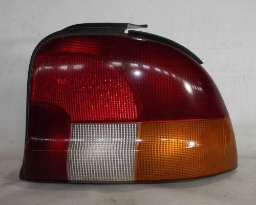 Lanterna Chrysler Neon Anos 95/99 Lado Direito Original
