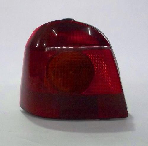 Lanterna Renault Twingo Anos 93/98 Lado Esquerdo Original