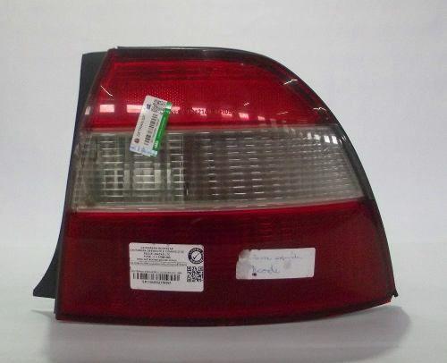 Lanterna Honda Accord Anos 94/96 Lado Direito Original