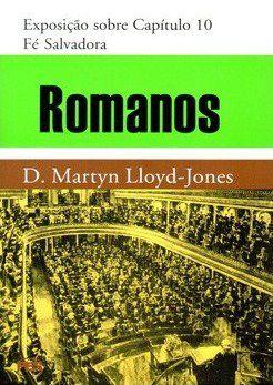 LLOYD-JONES ROMANOS CAP. 10