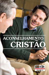 LIÇÃO ACONSELHAMENTO CRISTÃO