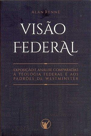 VISÃO FEDERAL