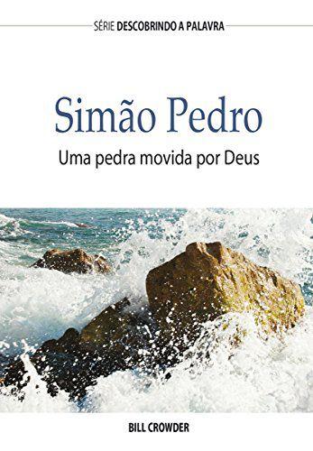 SIMÃO PEDRO
