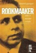 ROOKMAAKER - ARTE E MENTE CRISTÃ