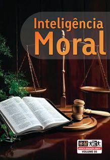 LIÇÃO INTELIGÊNCIA MORAL