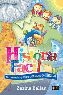HISTÓRIA FÁCIL