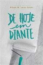 DE HOJE EM DIANTE