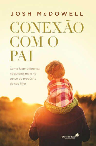 CONEXÃO COM O PAI