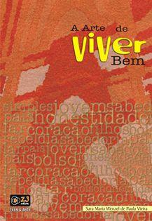 LIÇÃO A ARTE DE VIVER BEM - ALUNO