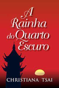 A RAINHA DO QUARTO ESCURO