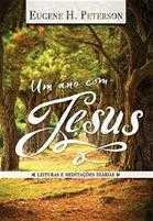 DEVOCIONAL UM ANO COM JESUS