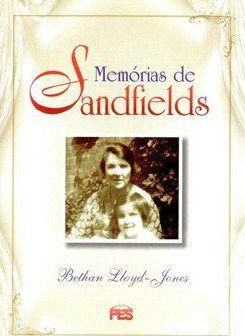 MEMÓRIAS DE SANDFIELDS