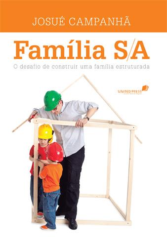 FAMÍLIA S/A
