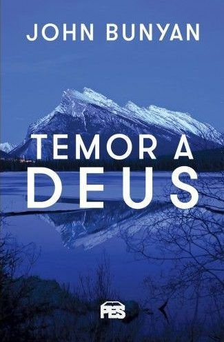 TEMOR A DEUS