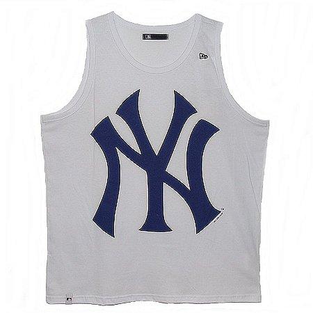 regata new york yankees - Qvest Store - Estilo perto de você e89389a9897