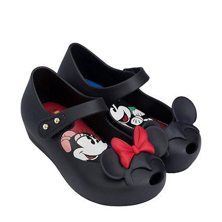 Mini Melissa Ultragirl + Disney Twins
