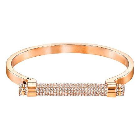 Bracelete Friend Swarovski