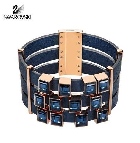Bracelete Element, Swarovski