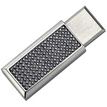 USB Memory Stick, Swarovski 8GB