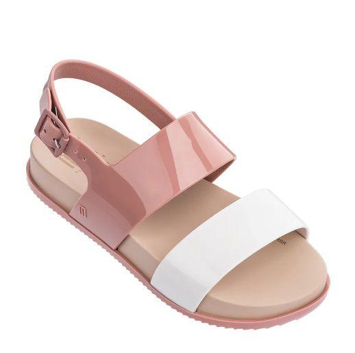 Melissa Mel Cosmic Sandal